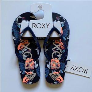 Roxy Melon III Flip Flop